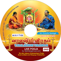 bulk cd in chennai