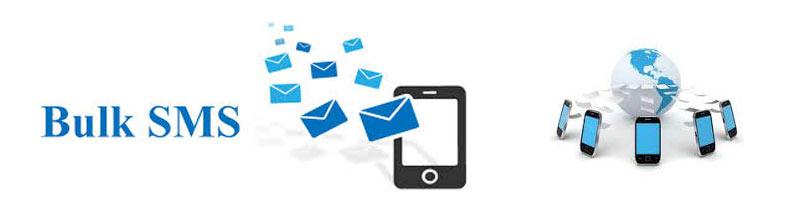 Transactional Bulk SMS   Promotional Bulk SMS provider