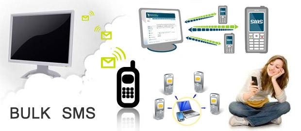 transactional sms service provider in pune