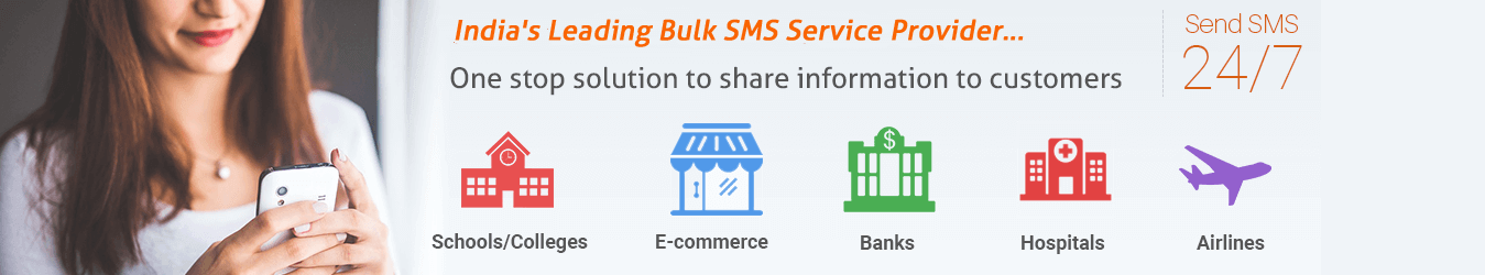bulk sms service providers for blood bank